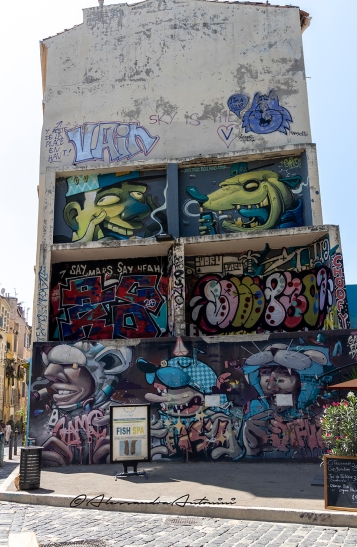 06 Marseille Tags